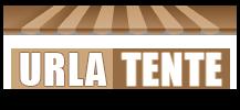 Urla Tente